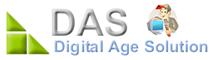 Digital Age Solution, LLC